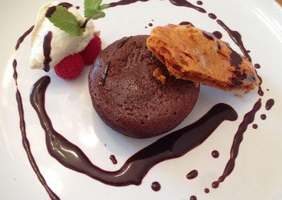 chocolate_fondant