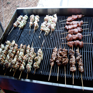 grill2-th